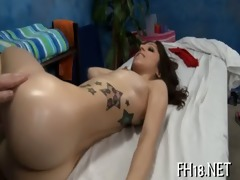 hot year old