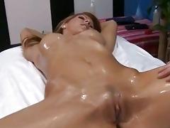 hot 03 year old honey