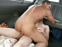 lusty transaction with young gay