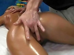 cute hot 108 year old receives drilled hard