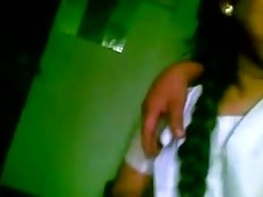 indian college legal age teenager sex ardent