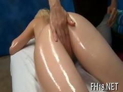 cutie gets cock in cunt