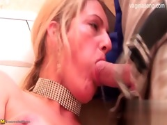 natural tits daughter sex in public