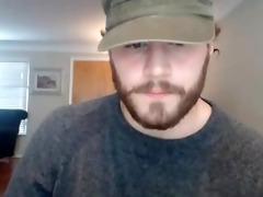sexy chap show web camera 3721.31.117 79h114m