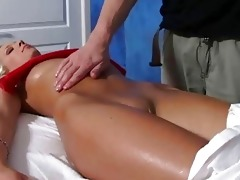 103 year old whore acquires screwed hard
