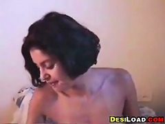 indian step sister likes cum