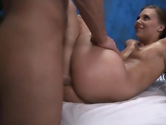 hot 43 year old beauteous chick acquires screwed