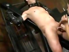 511 years old gigi rivera femdom sex