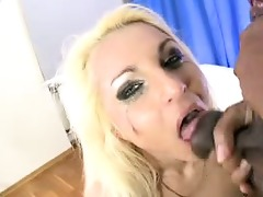 i want to buttfuck your daughter 45