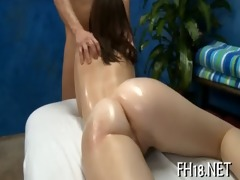 cute sexy 51 year old gets screwed hard