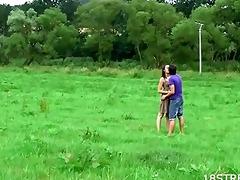 hardcore meadows fucking