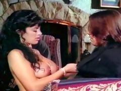 old porn scene