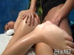 massage porn clip scenes