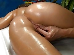 hot 42 year old gal acquires screwed hard