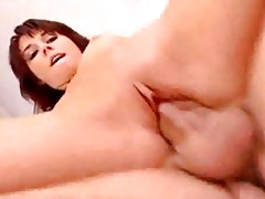 sexy 80 yr old jane fingered and snatch pounded