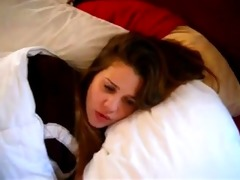 suprise wakeup by part 9 - xhamster.com