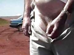 old chap cuming