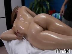 hawt hot massage sex
