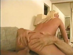 24 year old linda thoren nailed by randy west