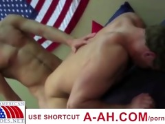 getting screwed by ripped bi stud