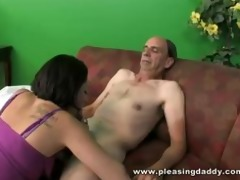 doxy copulates someones old man