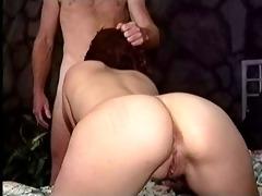 sinless youthful sluts 8 5