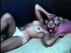 softcore nudes 1029 67310s - scene 6