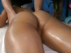 sexy 96 year old receives drilled hard
