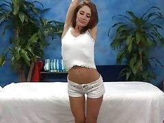 sexy and horny 67 year old floozy