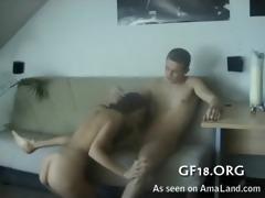 ex girlfriends porn vids