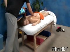 massage porn video scenes