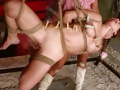 youthful domina punishing cute angel gorgeous hard