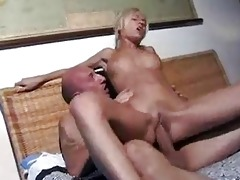 step dad wanted to fuck me