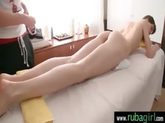 excitement and carnal massage erotica 68