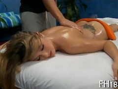 this hot 28 year old hawt angel receives screwed