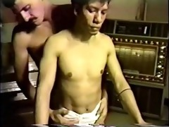 hotel dicks - scene 8