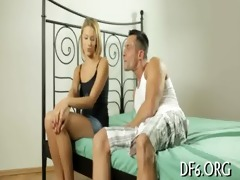 couples 5st time porn