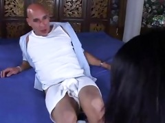 youthful cookie taut ass - scene 3 - hardline