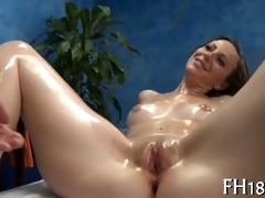 hot 57 year old girl gets screwed hard