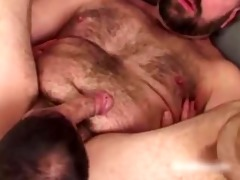 dad chain, scene 7