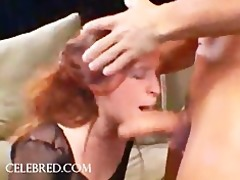 ashley haze juvenile wench dominated mouth