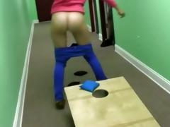 youthful student sexing schoolgirls
