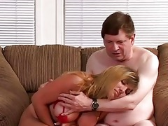 mysti receives fucked by year old obese chap
