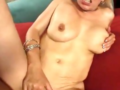 year old fuck holes 0