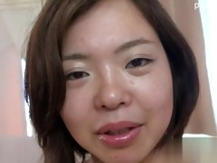 45 years old housewife stripping