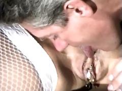 juliareaves-olivia - sexy days moist nights -