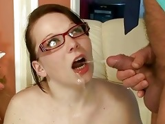 grandpa fucking and pissing on wicked angel