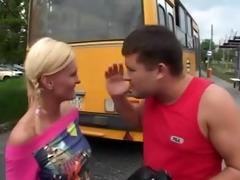 mature man fuck nubiles