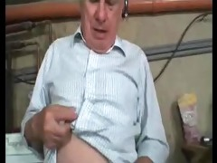 old boy-friends and youthful-068 55