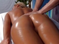 hawt 48 year old acquires drilled hard
